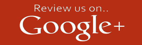 review-google+