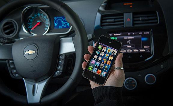 apple-iphone-integrations