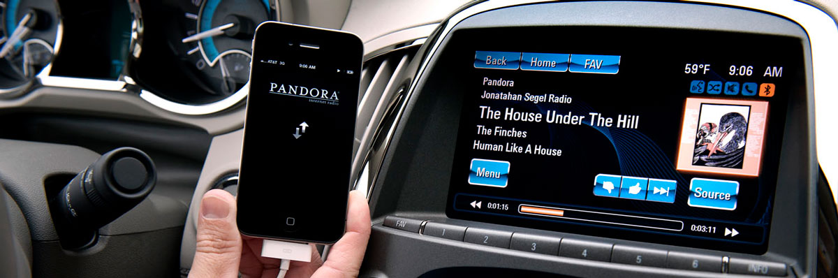 connect-phone-to-car