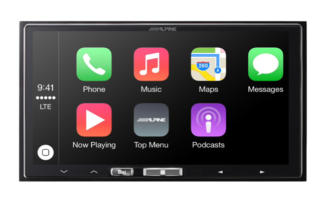 iLX-007_CarPlay_Menu-l