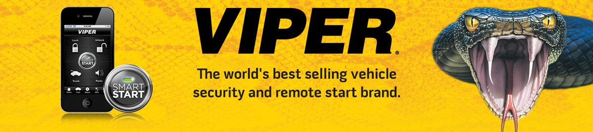 viper-car-alarm-photo