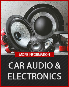 CAR-AUDIO-ICON