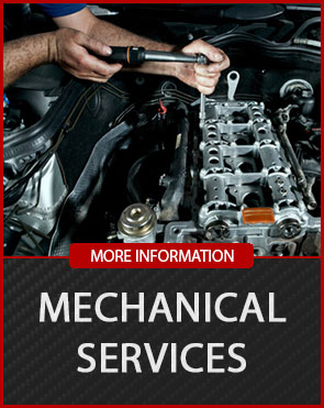 MECHANICAL-SERVICES