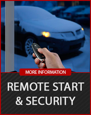 REMOTE-START-SECURITY