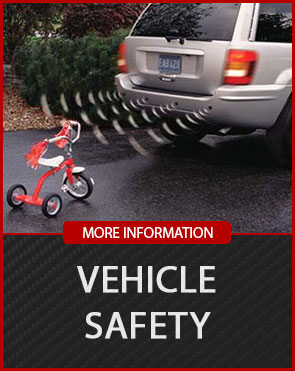 VEHICLE-SAFETY