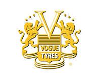 Vogue-Tyres