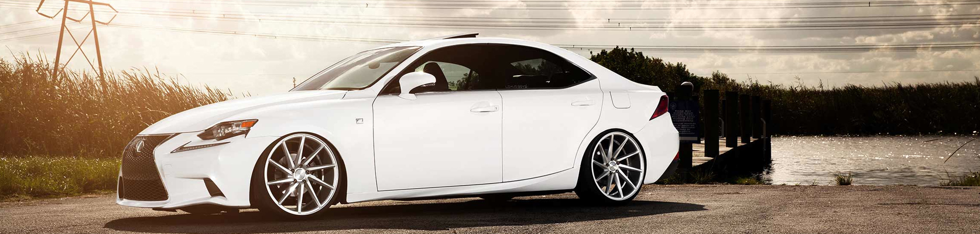Vossen-Banner-Custom-Wheels