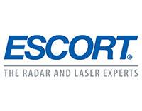 escort-radar