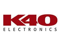 k40-radar