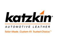 katzkin-logo