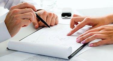 design-consultation (1)