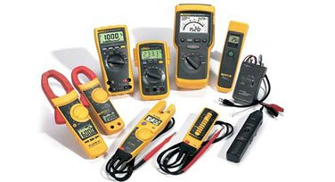 electrical-test-tools