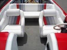 marine-upholstery